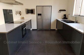 Sale House 4 rooms 89m² Banyuls-dels-Aspres (66300) - photo
