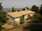 Sale House 5 rooms 130m² Céret - Photo 1