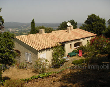 Sale House 5 rooms 130m² Céret - photo