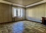 Vente Maison 6 pièces 115m² Perpignan - Photo 10