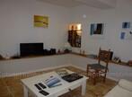 Vente Maison 4 pièces 80m² Saint-Jean-Pla-de-Corts - Photo 14