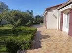 Vente Maison 5 pièces 115m² Maureillas-Las-Illas - Photo 7