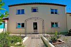 Sale House 5 rooms 128m² Saint-Jean-Pla-de-Corts (66490) - Photo 1
