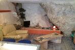 Sale House 5 rooms 115m² Amélie-les-Bains-Palalda - Photo 7
