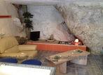 Vente Maison 5 pièces 115m² Amélie-les-Bains-Palalda - Photo 7