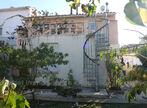 Vente Maison 4 pièces 109m² Perpignan - Photo 1