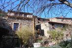 Vente Maison 8 pièces 224m² Castelnou - Photo 2