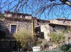 Sale House 8 rooms 224m² Castelnou - Photo 2