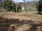 Sale Land 1 247m² Taillet - Photo 3