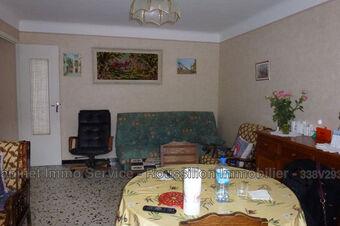 Vente Appartement 2 pièces 49m² Amélie-les-Bains-Palalda (66110) - photo