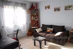 Sale House 4 rooms 110m² Saint-Jean-Pla-de-Corts - Photo 10