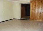 Sale House 7 rooms 124m² Maureillas-las-Illas - Photo 9