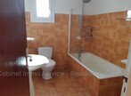 Renting House 4 rooms 114m² Céret (66400) - Photo 12