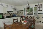 Sale House 6 rooms 175m² Banyuls-dels-Aspres (66300) - Photo 6