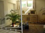 Vente Maison 5 pièces 166m² Prats-de-Mollo-la-Preste - Photo 14