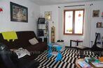 Sale House 4 rooms 106m² Céret (66400) - Photo 2