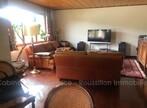 Sale House 6 rooms 151m² le perthus - Photo 4