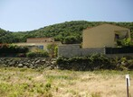 Sale Land 861m² Céret - Photo 3