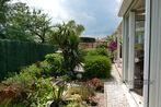 Vente Maison 5 pièces 97m² Le Boulou (66160) - Photo 3