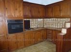 Sale House 6 rooms 115m² Perpignan - Photo 4