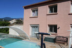Sale House 6 rooms 129m² Arles-sur-Tech (66150) - Photo 1