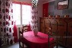 Sale House 7 rooms 115m² Serralongue (66230) - Photo 8