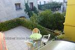 Sale House 5 rooms 100m² Le Boulou (66160) - Photo 2