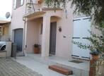 Vente Maison 4 pièces 84m² Villelongue-Dels-Monts - Photo 2