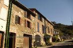 Vente Maison 3 pièces 120m² Montauriol (66300) - Photo 1