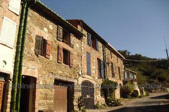 Sale House 3 rooms 120m² Montauriol (66300) - photo
