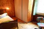 Vente Maison 5 pièces 102m² Serralongue (66230) - Photo 4