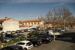 Sale House 3 rooms 81m² Maureillas-las-Illas (66480) - Photo 6