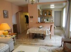 Vente Appartement 4 pièces 87m² Céret - Photo 4