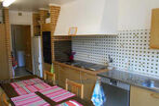Sale House 7 rooms 220m² Amélie-les-Bains-Palalda (66110) - Photo 8