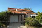 Sale House 4 rooms 96m² Montesquieu-des-Albères (66740) - Photo 1