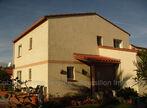 Sale House 5 rooms 159m² Saint-Jean-Pla-de-Corts - Photo 9