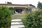 Vente Maison 7 pièces 190m² Montesquieu-des-Albères (66740) - Photo 5