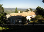 Sale House 5 rooms 130m² Céret (66400) - Photo 3