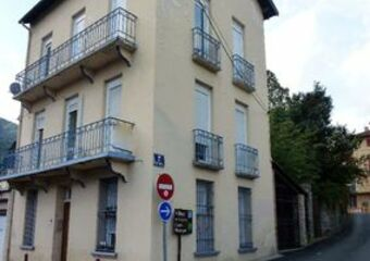 Sale House 7 rooms 139m² Arles-sur-Tech (66150) - photo