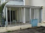 Vente Appartement 2 pièces 45m² Amélie-les-Bains-Palalda - Photo 9