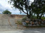 Sale Land 1 137m² Maureillas-las-Illas (66480) - Photo 2