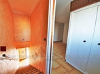 Renting House 2 rooms 65m² Argelès-sur-Mer (66700) - Photo 8