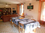 Sale House 4 rooms 135m² Céret - Photo 3