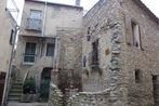 Vente Maison 3 pièces 49m² Saint-Jean-Pla-de-Corts (66490) - Photo 2