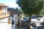 Vente Maison 4 pièces 73m² Saint-Jean-Pla-de-Corts (66490) - Photo 4