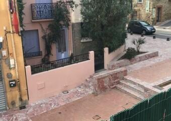 Location Maison 4 pièces 87m² Palau-del-Vidre (66690) - Photo 1