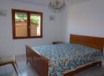 Sale House 4 rooms 73m² Saint-André - Photo 7