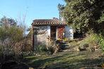 Vente Maison 10 pièces 260m² Taillet - Photo 13