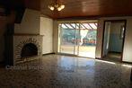Vente Maison 4 pièces 85m² Llauro (66300) - Photo 5