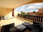 Sale Apartment 2 rooms 36m² Saint-Cyprien - Photo 6